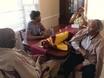 Nightline Webcast: Aiding Your Elders