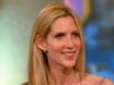 Republican Candidates: Ann Coulter Unplugged