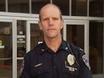 Do Canton Police Undergo Background Checks?