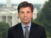 George Stephanopoulos on Political Ads