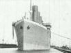 New Glimpses of the Titanic