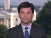 George Stephanopoulos on Immigration Bill