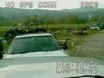 i-CAUGHT: Officer Fatally Shot