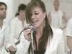 'Idol' Star Kelly Clarkson's New Album