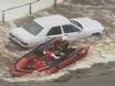 Oklahoma Flood Rescue