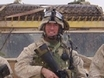 U.S. Marine Fights for One Iraqi's Freedom