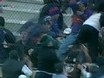 i-CAUGHT: Soccer Riot Turns Deadly