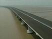 World's Longest Sea-Crossing Bridge
