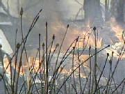 July 4, 1998: Florida Fires