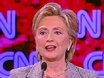 Fiery Democratic Debate