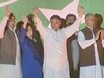 Pakistan President to Serve Another Term