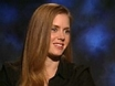 An Enchanting Turn for Amy Adams