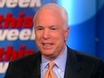 McCain: Dems Wrong on Iraq Surge