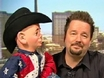 Terry Fator: The Human Jukebox