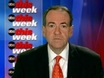Huckabee on Faith, Immigration & '08