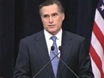 Nightline: Romney Defines His Religion's Role
