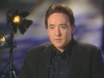 Cusack Explores Iraq War