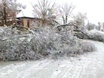 Deadly Storm Hits Midwest