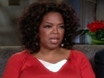 Nightline Webcast: Oprah's Barack Backing not Racial