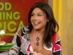 Rachael Ray's Recipes From Mom