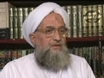 Zawahiri's Internet Message