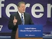 Gore Accuses U.S. of Obstruction