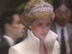 Revealing Diana Inquest