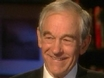 Another Day, Another $6M for Ron Paul