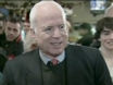 McCain Endorsement Boom