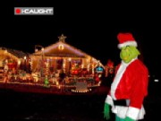 i-CAUGHT: Spectacular Holiday Lights