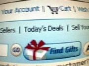 Last Minute Shoppers Cash in Online