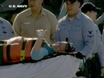 Sick Teen Describes Navy Rescue