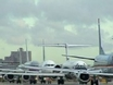 Preventing Air Traffic Jams