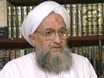 Al Qaeda's No. 2 Will Answer Questions