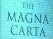 Magna Carta Sells for $21.3 Million