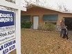 Fed Approves Mortgage Crackdown