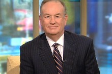 O'Reilly's Take on the Election