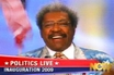 Don King on Making History