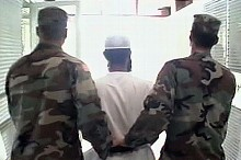 Does Gitmo Secure American Safety?