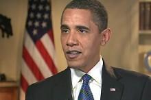 Jake Tapper on Obama's Mea Culpa