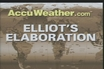 Elliot's Elaboration - Elliot Abrams