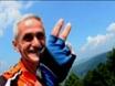 Mountain Biking in the Balkans