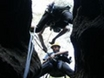 Canyoning in the Blueys