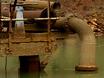 Copper Basin Cleanup