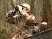 Woodpecker Man