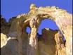 Utah Monument