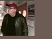Filmmaker Michael Moore compares U.S. and Canadian health care