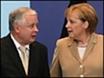 EU leaders agree on new treaty