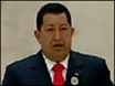 Chavez warning at Opec summit