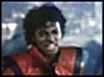 Thriller dance 25 years on